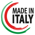 made in italy e veneto